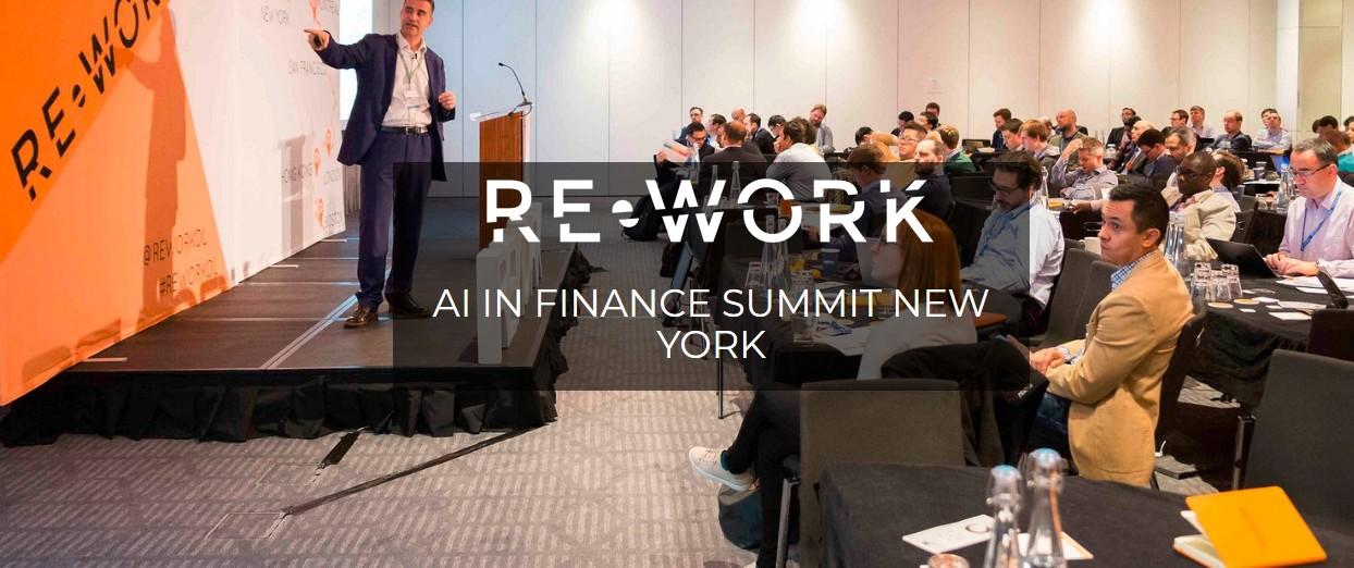 AI_in_Finance.jpeg