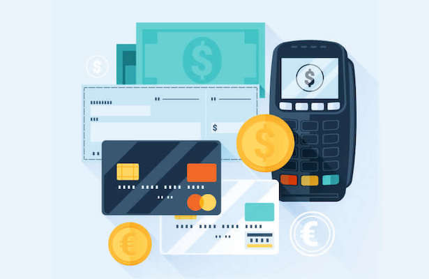 Payment Models and Options (Image Credit -  Business Sight )