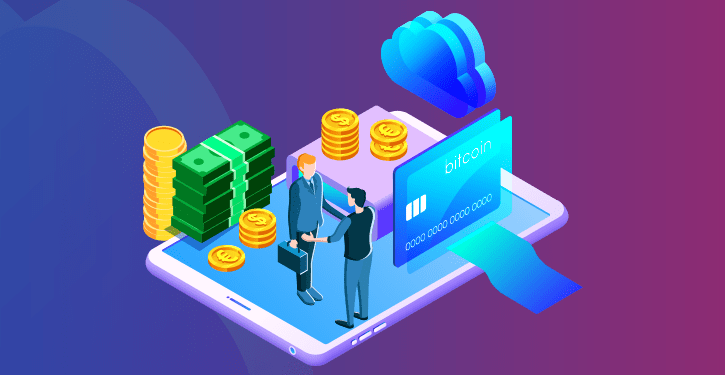 Adding Financial Services to Your Platform? Here are the Top 10 Questions to Ask (Pt. 1)