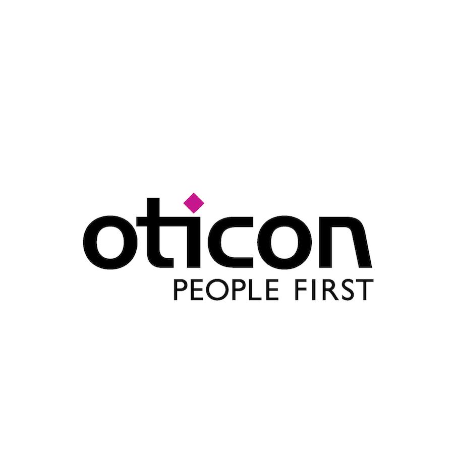 oticon-01 copy.png