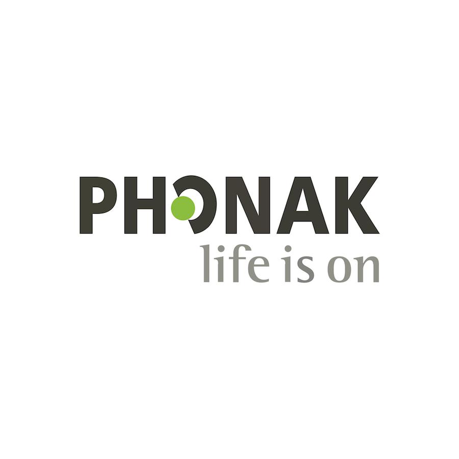 phonack-01 copy.png