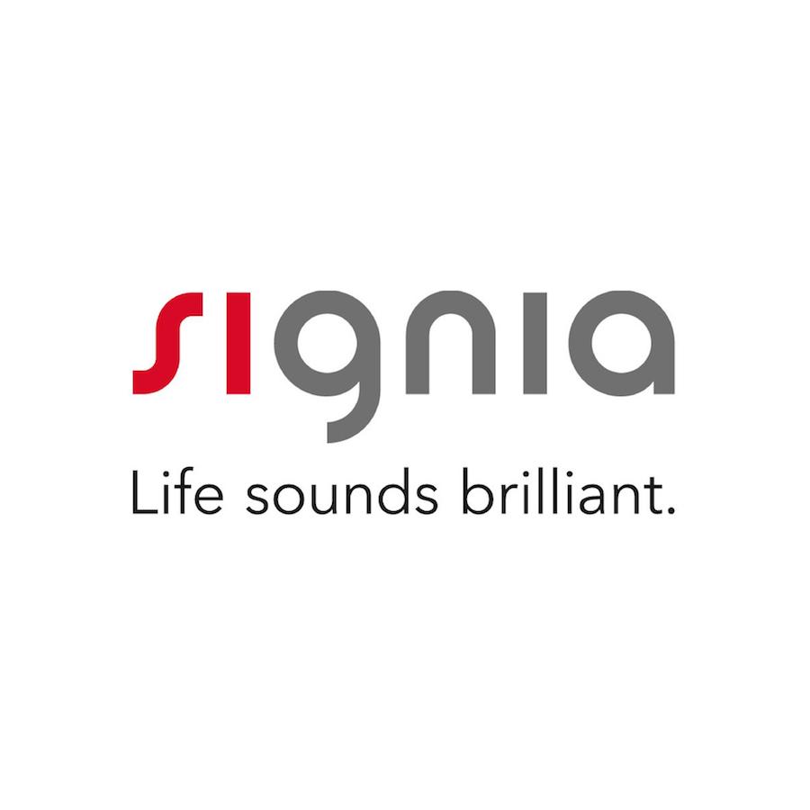 signia-01 copy.png