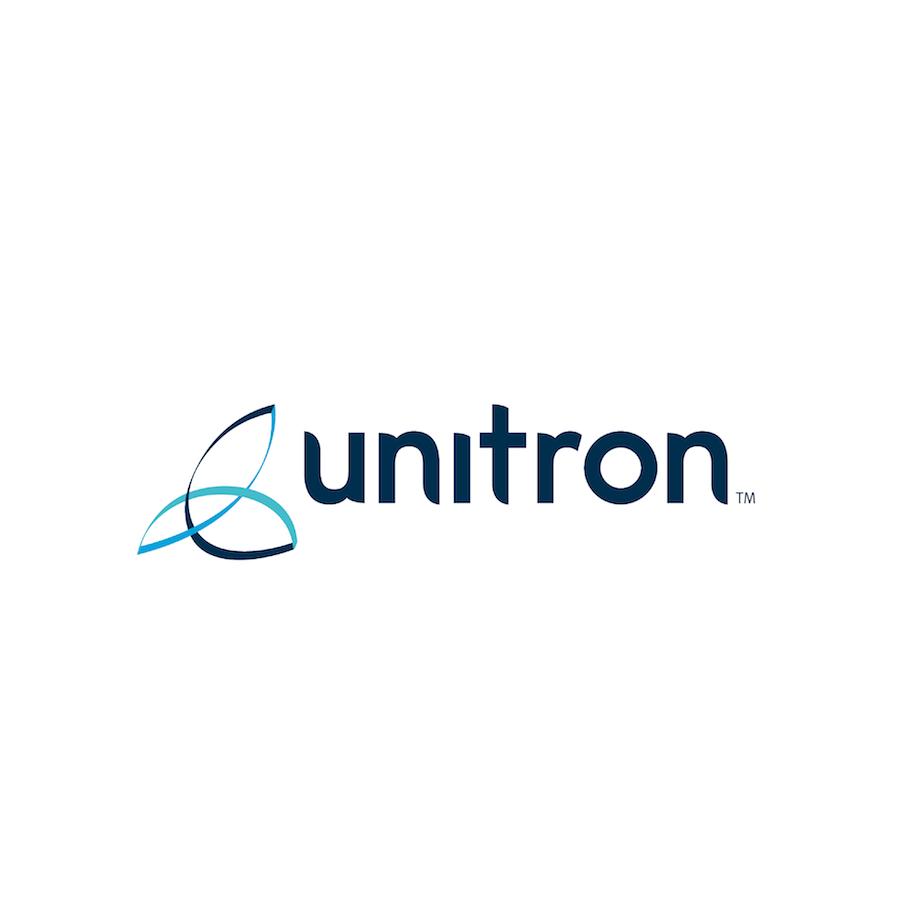 unitron-01 copy.png