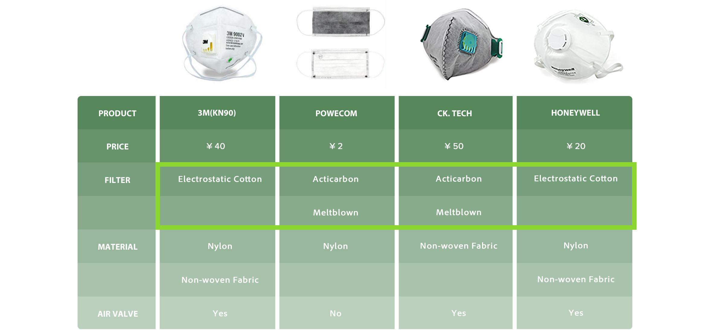 TP+网页排版画板 6.jpg