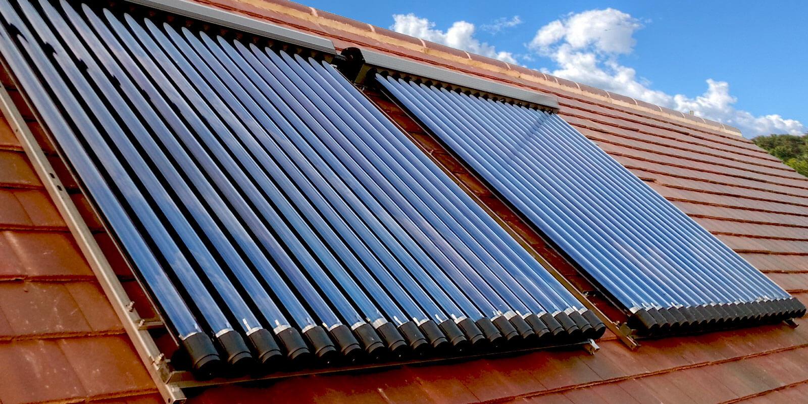 solar_thermal_2.jpg