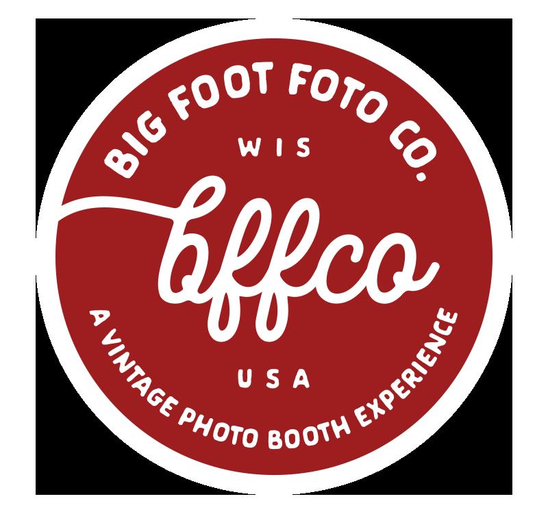 bffc-circle-logo.png