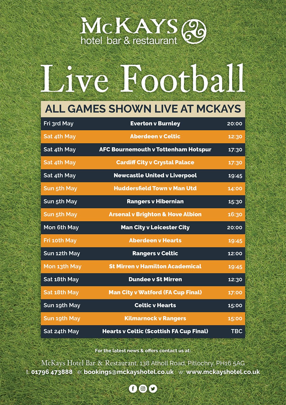 McKays-Football-May2019.jpg