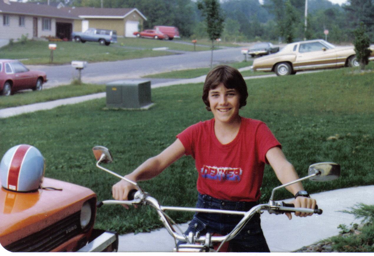 Doub Weaver on the Honda Super 90.jpg
