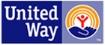 united_way.jpg