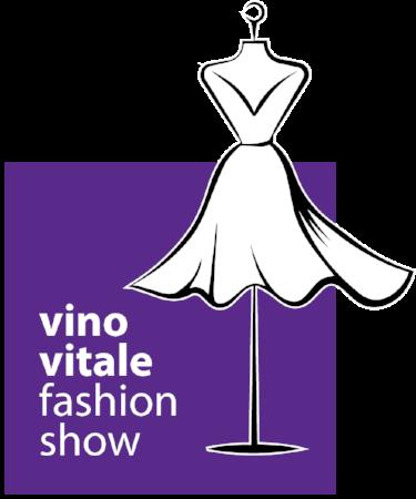 VV 2018 logo.png