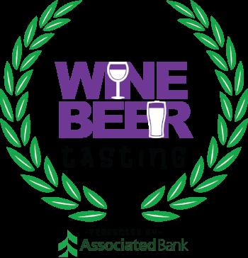2018_WB_logo.png