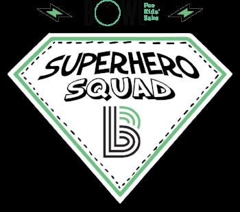 2019_BFKS_Logo_wBFKS.png