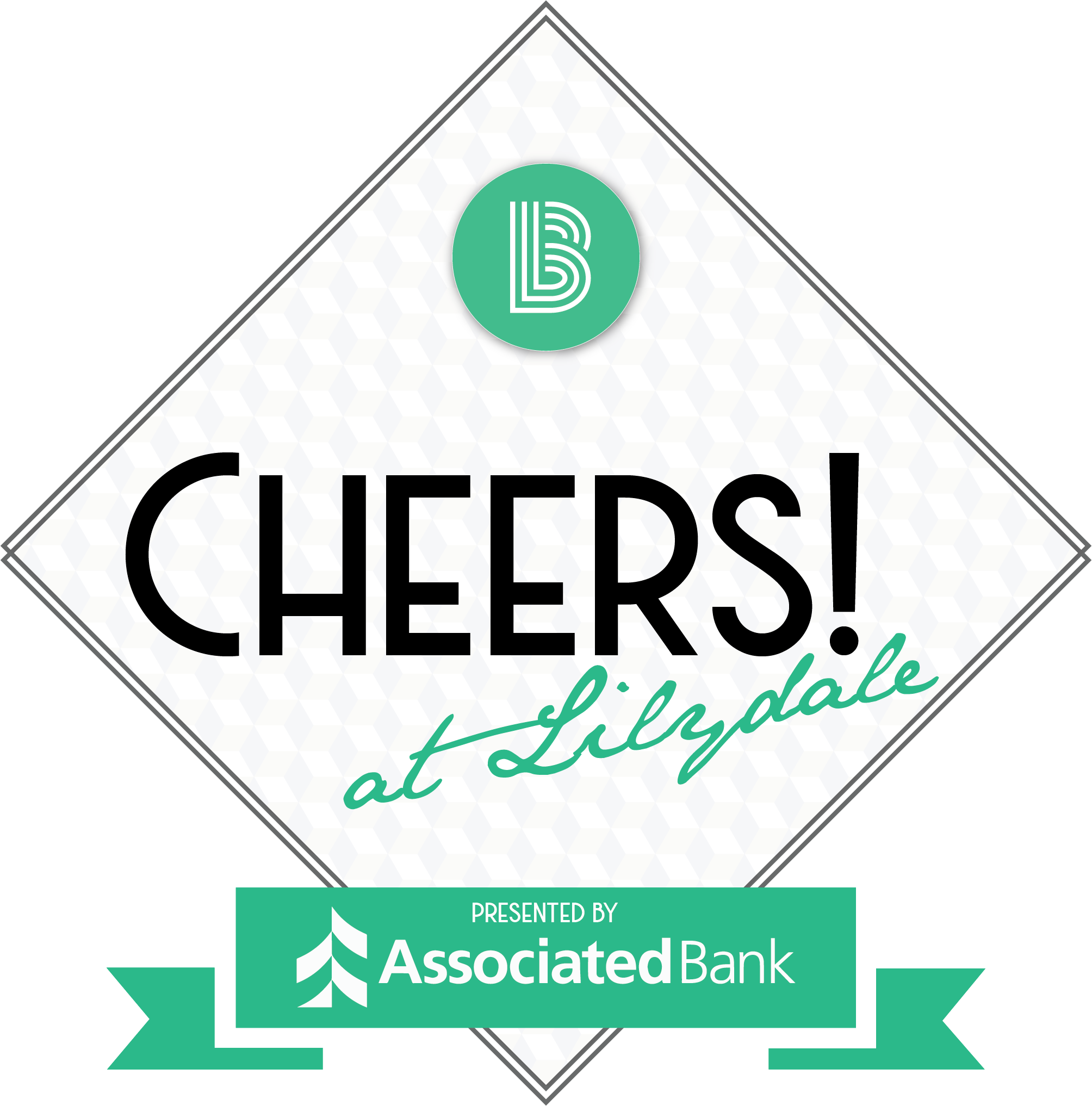 cheers_logo.png