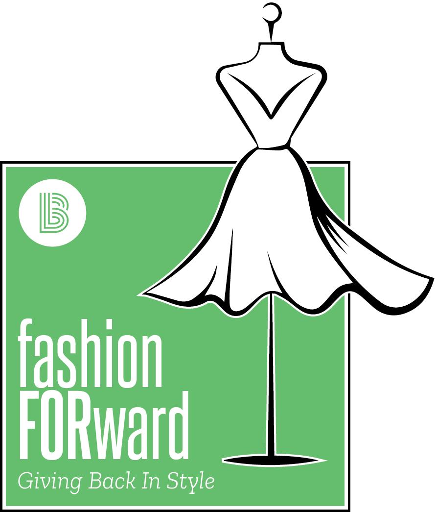 FashionFORward_2019_logo.png