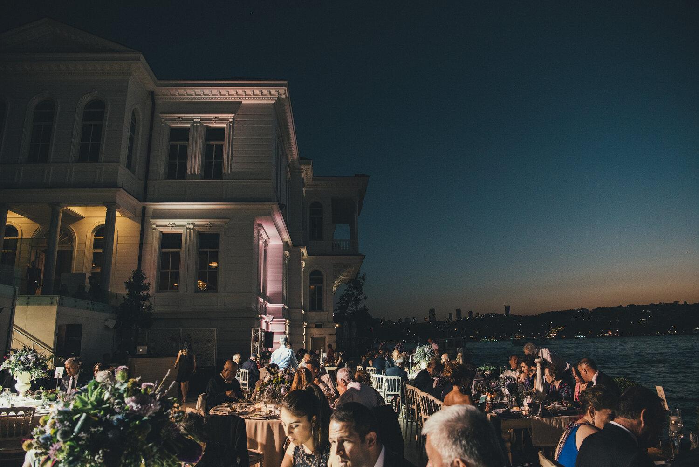 Gaye&Baris_Istanbul-396.jpg