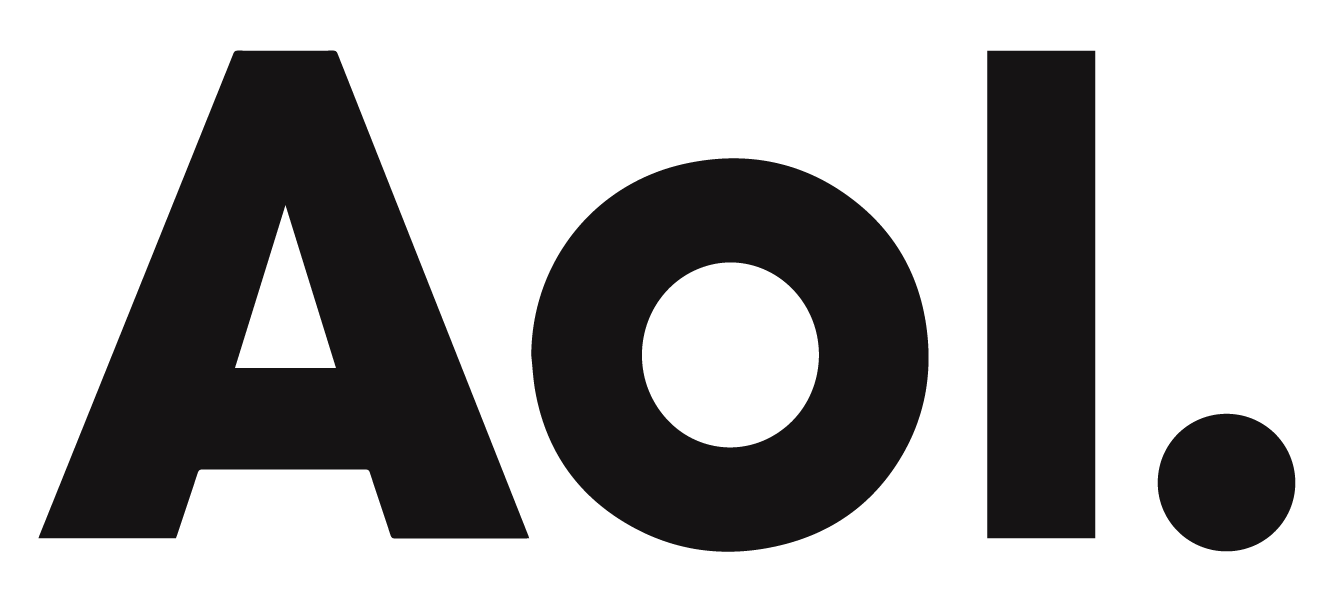 aol black small-14.png