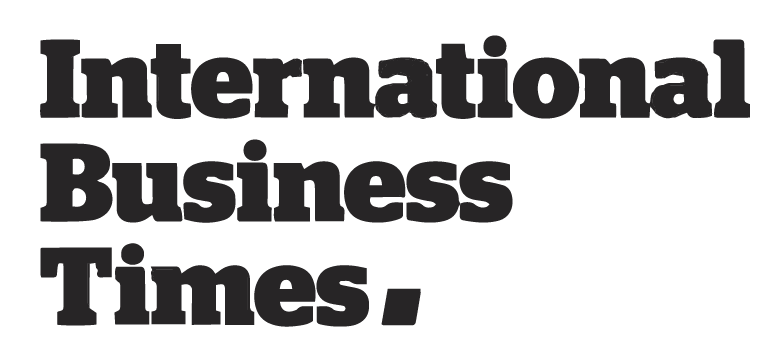 international business NEW-18.png
