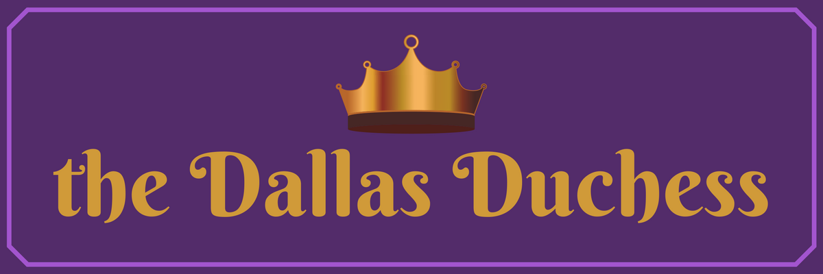the Dallas Duchess.png
