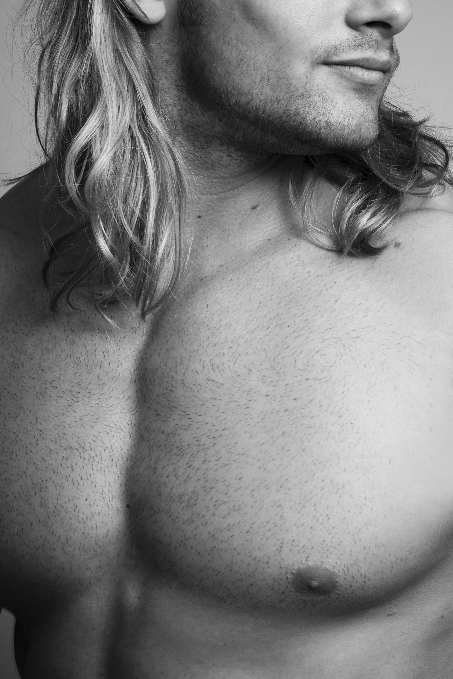 bigstock-Sexy-Torso-5203997.jpg