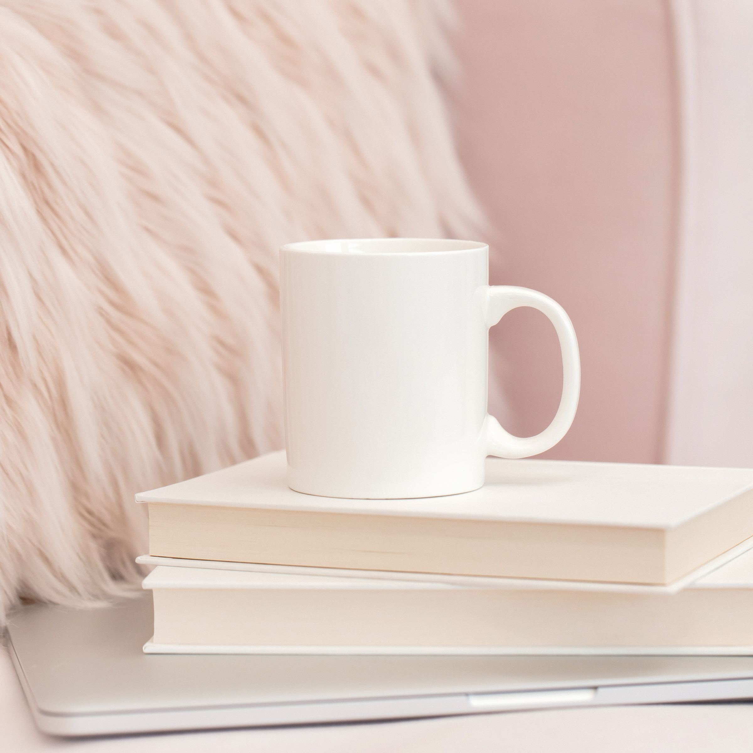 haute-stock-photography-blush-bedroom-collection-final-2.jpg