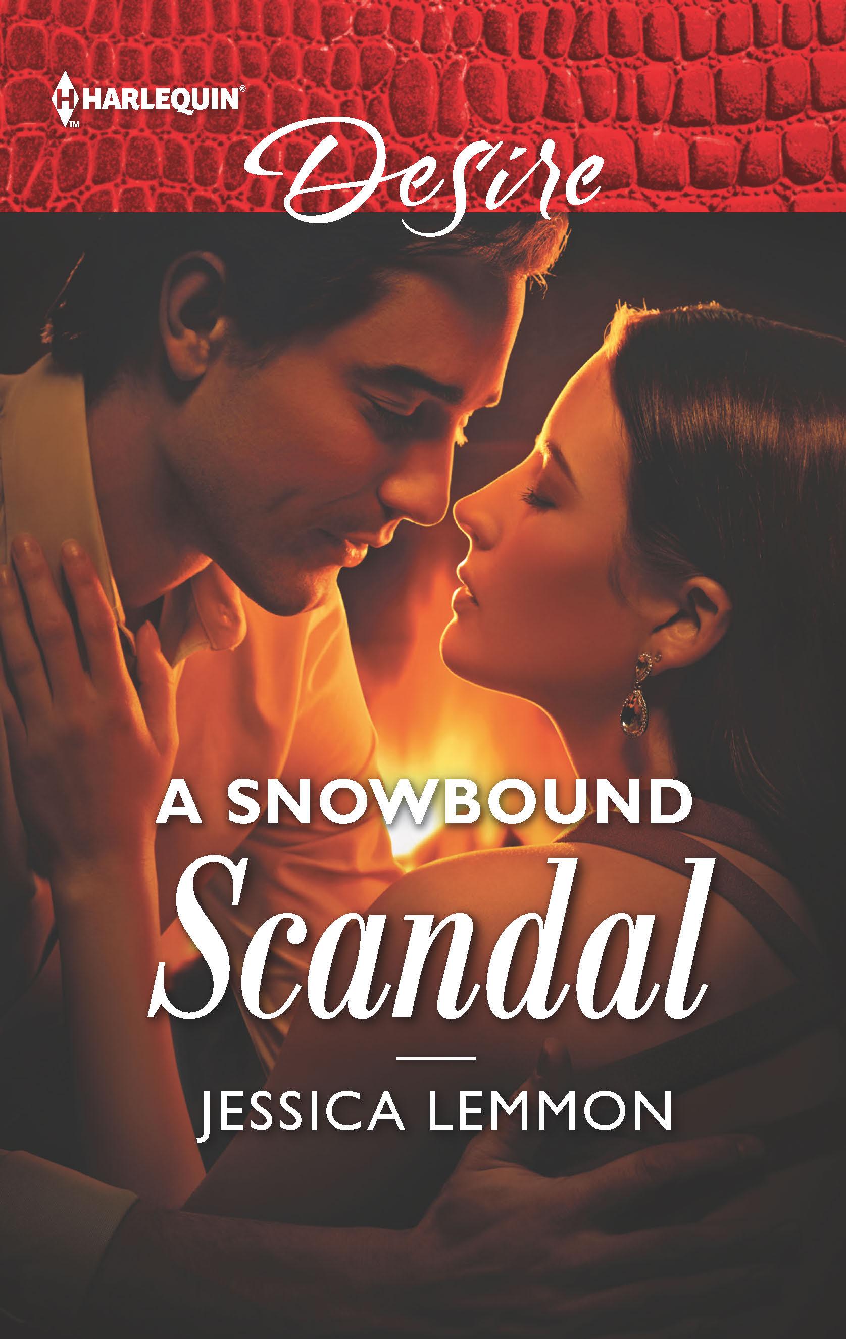 A Snowbound Scandal LARGE.jpg