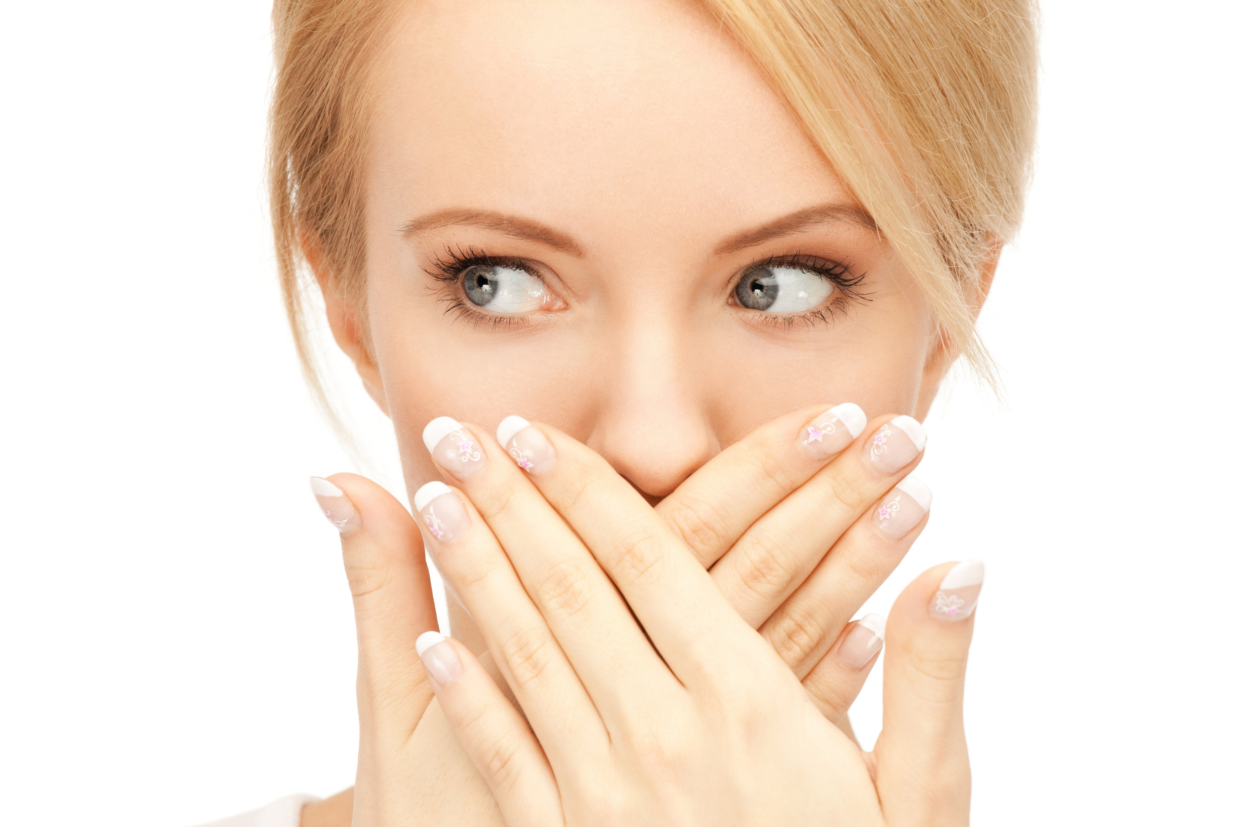 woman secret manicure.jpeg