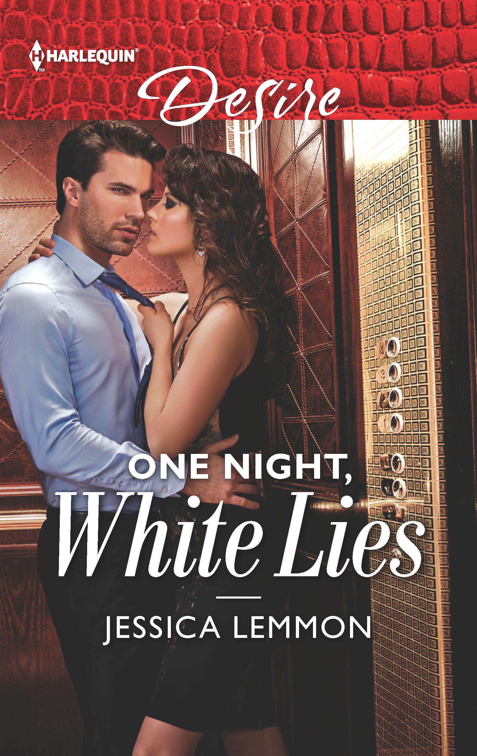 One Night White Lies_Lemmon.jpg
