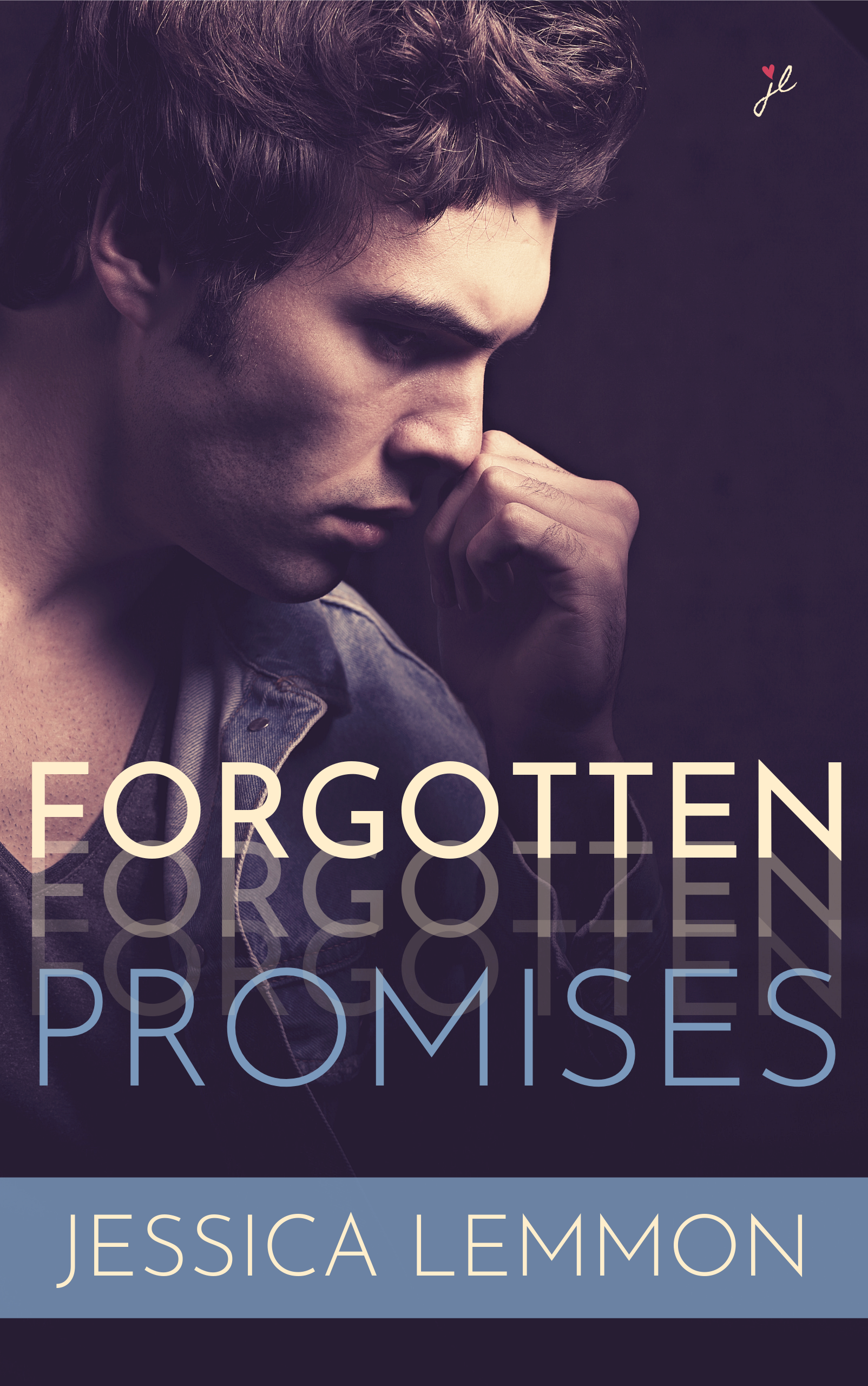 Forgotten Promises Cover LARGE.png