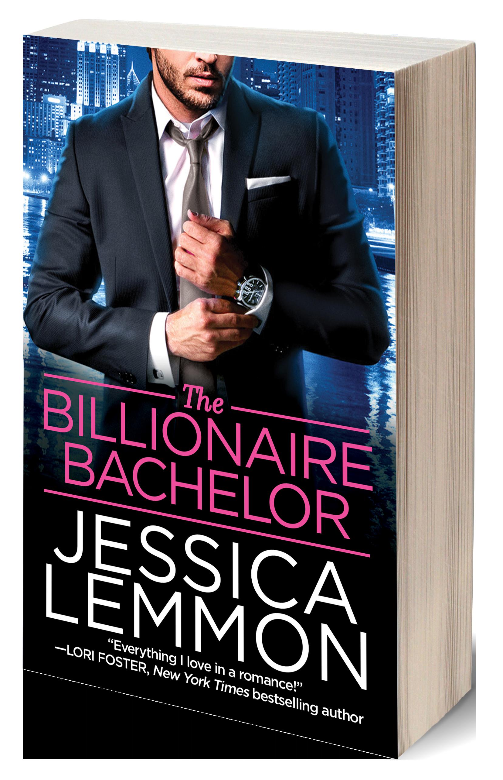 3D Billionaire Bachelor.png