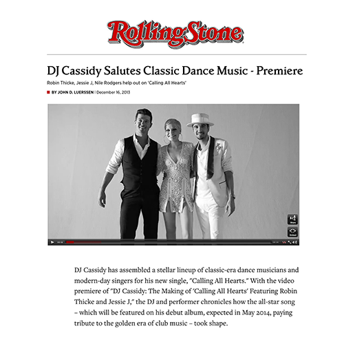 DJ-Cassidy-Rolling-Stone.png