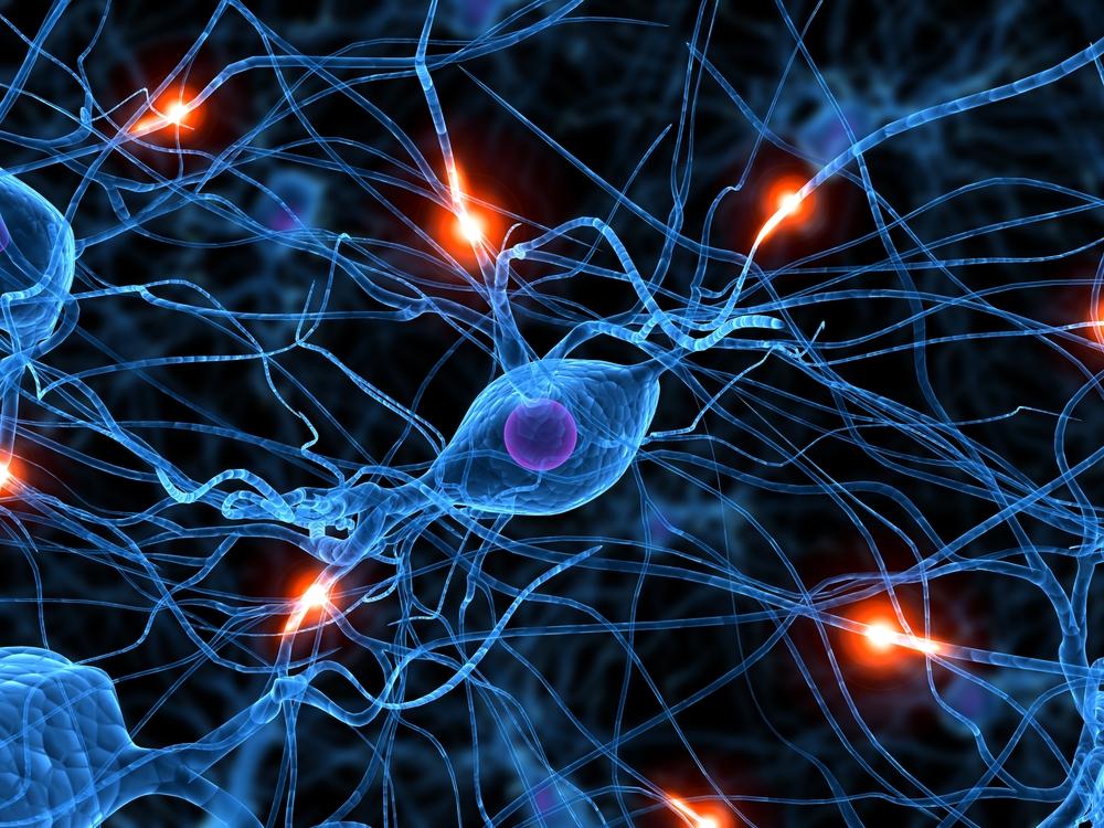 neuroma pain treatment