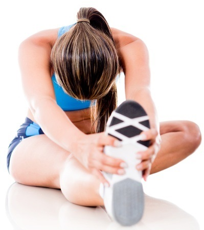 14337276_S_Women_Shoes_Workout_Stretching_Warm up exercise.jpg