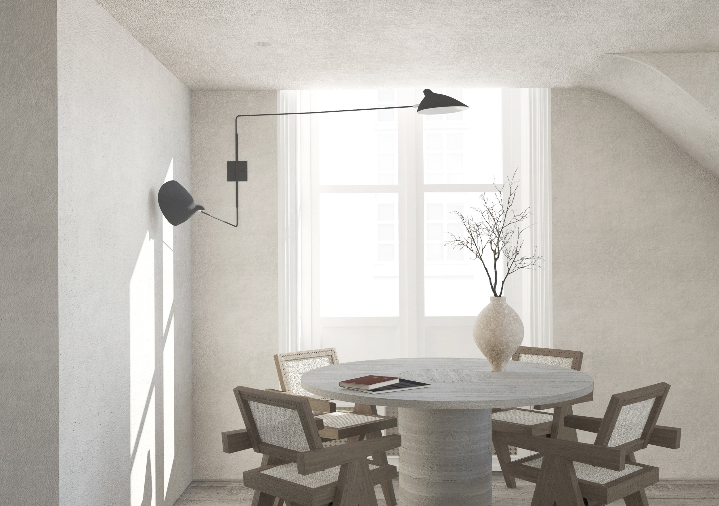 IA_Ivan_Oddos_Valeriane_Lazard_Grand_Veneur_Dining_Room.jpg