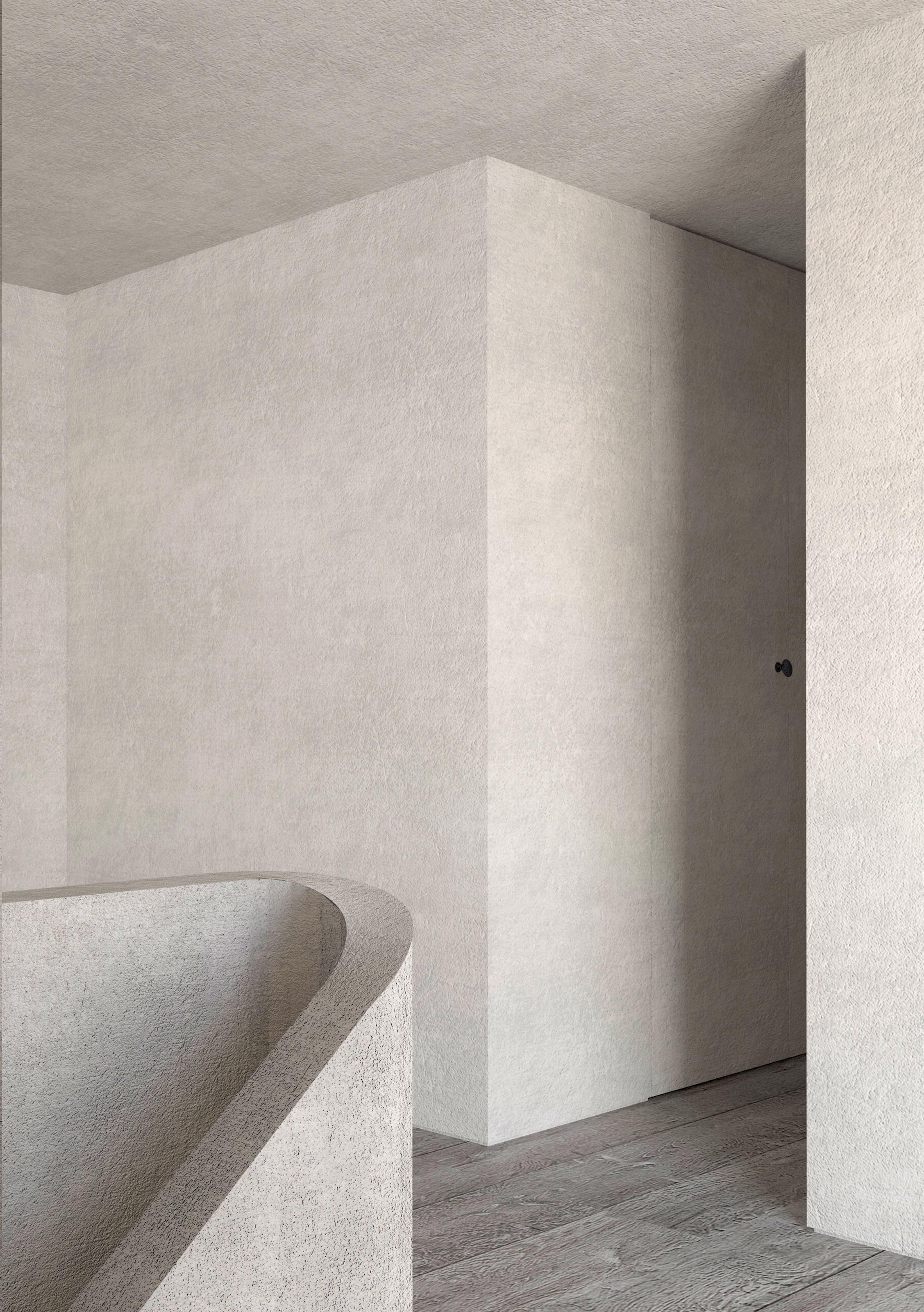 IA_Ivan_Oddos-Valeriane_Lazard-Grand_Veneur-Stairs-01.jpg