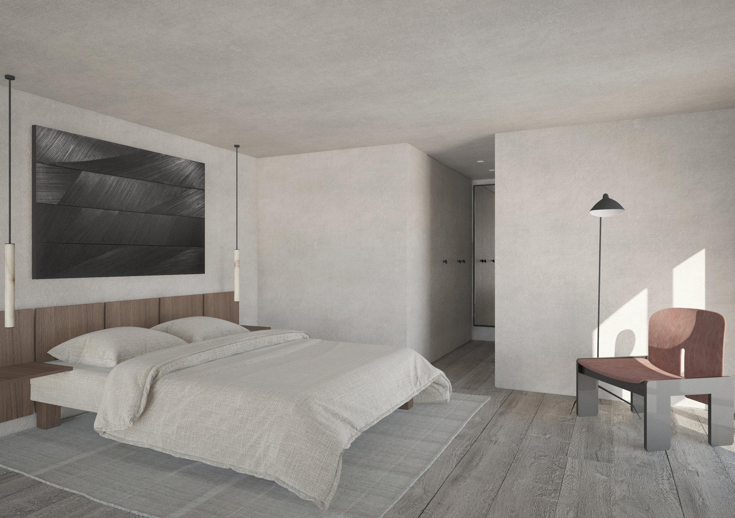 _IA_Ivan_Oddos_Valeriane_lazard_Grand_Veneur_Bedroom_01.jpg