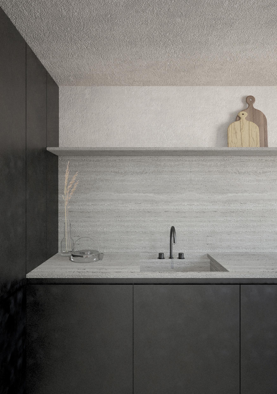 IA_Ivan_Oddos_Valeriane_Lazard_Grand_Veneur_Kitchen.jpg