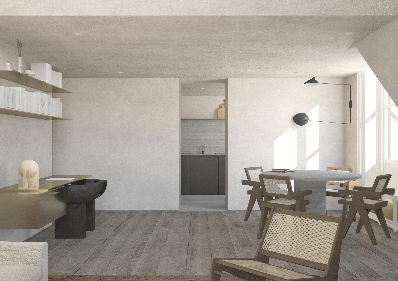 IA_Ivan_Oddos_Valeriane_lazard_Grand_Veneur_Desk-Dining-room.jpg