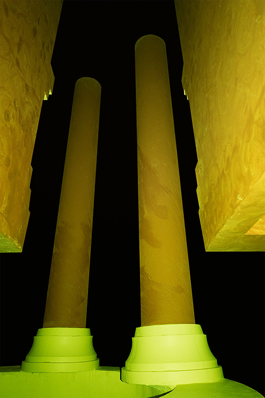 тайский-rgb-14-аддитивные-технологии-3d-искусство-и-печать-kristina-ryumina-qbed-space.jpg.jpg