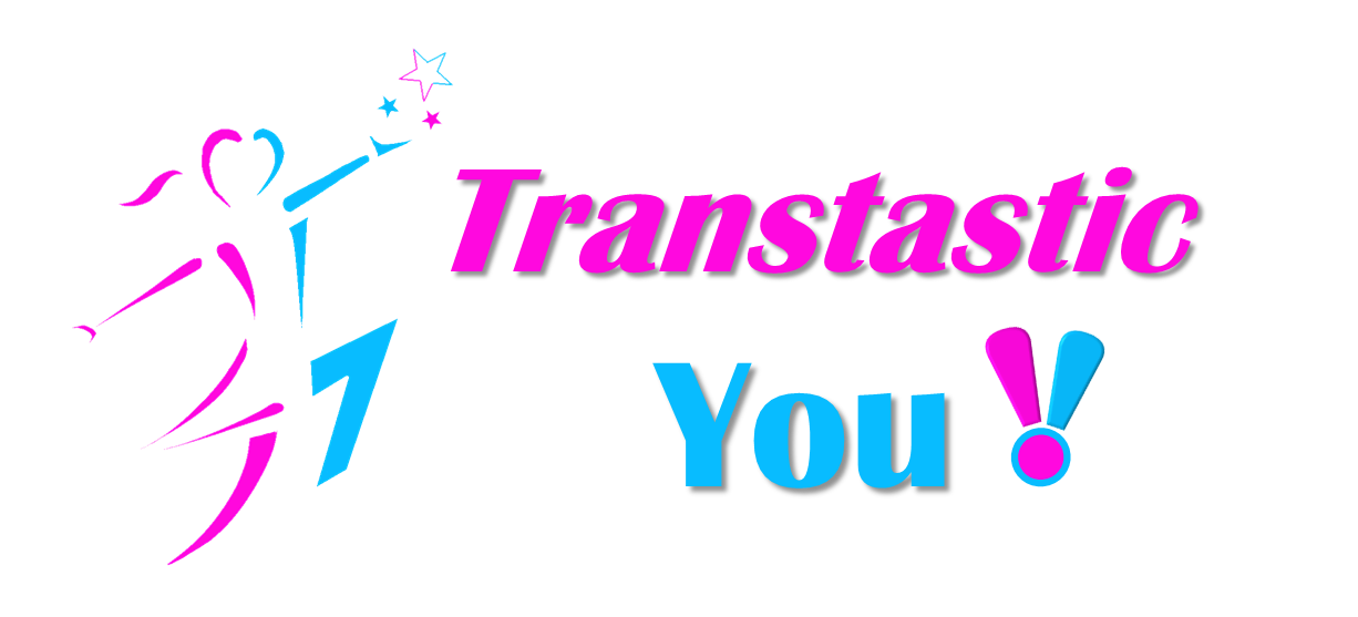 Welcome! - This site is dedicated to creating and promoting a transgender positive world.Spread the word and share an experience.
