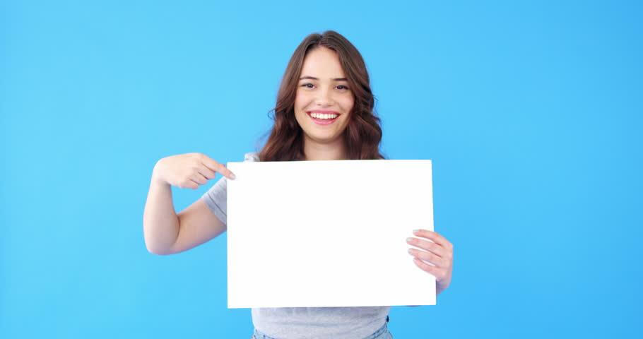 teen with blank paper.jpg