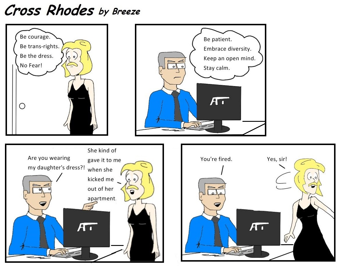 Cross Rhodes 13.jpg