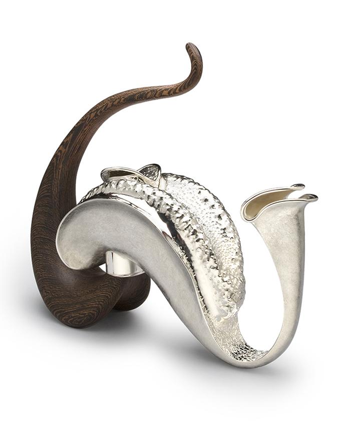 Metalanguage Teapot  (2012)