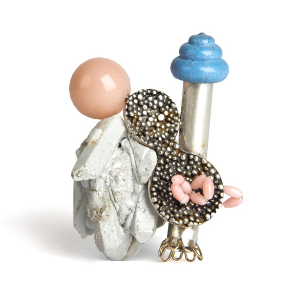 Candy Coated Recollection (brooch)1.jpg