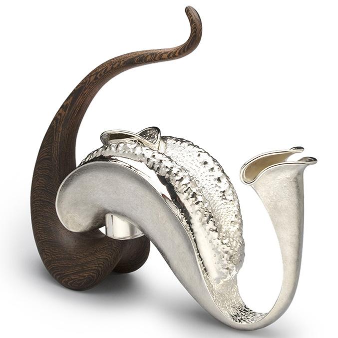 2012-Mary Lynn Podiluk-Metalanguage-Teapot21.jpg