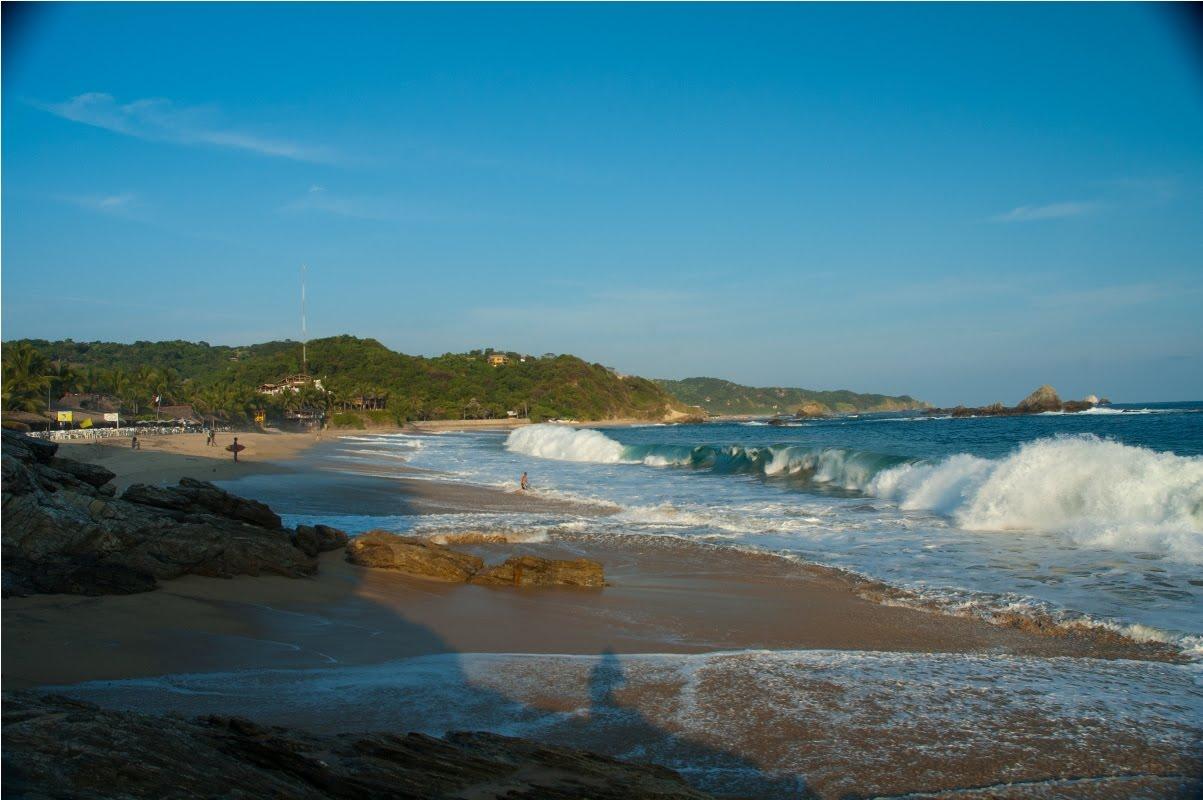 Mazunte-Zipolite-San-Augustinillo-Home-To-A-Quiet-Beach-For-Underground-Traveller.jpg