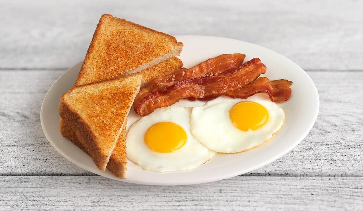 bacon-eggs.jpeg
