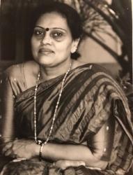 Divine Gurumatha Amma