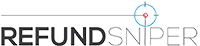 RS_logo_small+3.49.52+PM.png