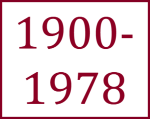 1900.png