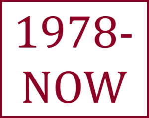 1978.png